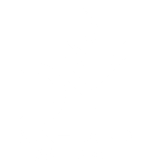 Duneland Media digital marketing logo
